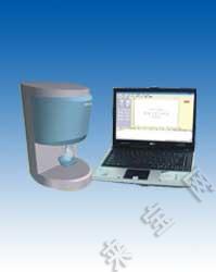 IVY200增强版微量元素分析仪