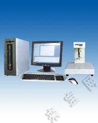 IVY200普通版微量元素分析仪