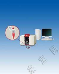 MB5多元素血液分析儀