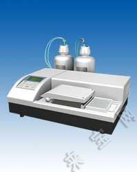 GF-W2000型酶标洗板机