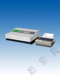 GF-M2000型酶标仪