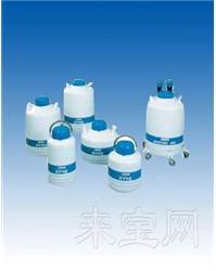 GT大容量系列液氮罐