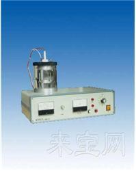小型离子溅射仪SBC-12