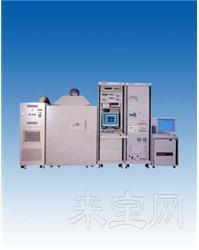 电子束光刻系统CABL-9000系列