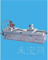 JNT3000系列电液伺服扭转疲劳试验机