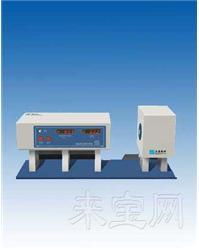 WGT£S透光率雾度测定仪