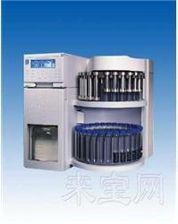 戴安ASE200快速溶剂萃取仪