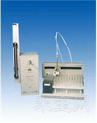 GPC凝胶渗透色谱净化系统AP-2000