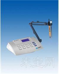 电导率仪DDSJ£308A型