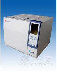 Gc128气相色谱仪