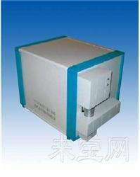 ChemPower微波合成仪