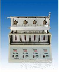 化学合成反应仪