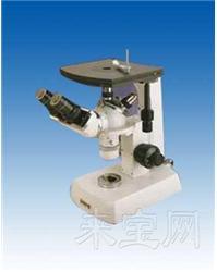 XJP-2/3系列金相显微镜