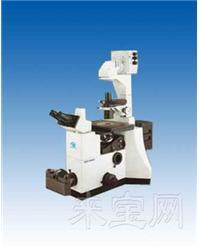 IBE2000系列实验?#19994;?#32622;荧光生物显微镜
