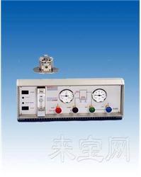 K850临界点干燥仪
