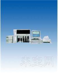 蛋白质测序仪PPSQ-21A/23A型