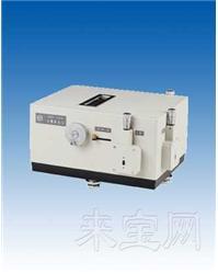 多波段光栅单色仪WGD-300A