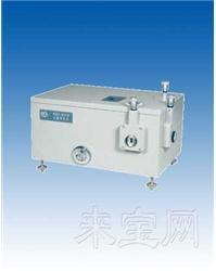 光栅单色仪WGD-300