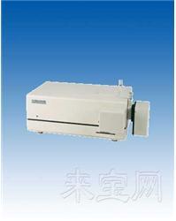 组合式多功能光栅光谱仪WGD-8/8A