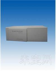 全波長薄層色譜掃描儀KH-3000型