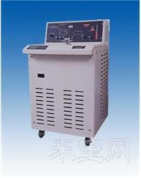 氦質譜檢漏儀ZQJ-230E系列