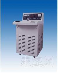 氦質譜檢漏儀ZQJ-240型