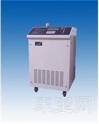 系列氦質譜檢漏儀ZQJ-291型