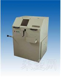 MCT-2000手動切割機