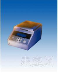 ABI 9700型PCR扩增仪