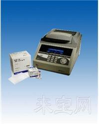 ABI 9800快速PCR系统