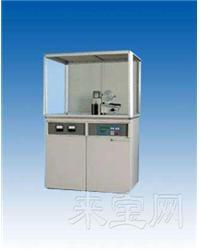 晶体分析仪DXJ-2000型