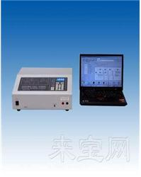 NEPA GENE细胞电穿孔电融合仪LF201