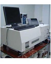 圆二色光谱仪Model400型