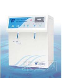 分析型實驗室專業用超純化水機WP-UP-Ⅱ-10/20/30/40