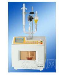 Apex常压微波合成/萃取系统