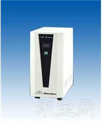 NanoNavi扫描探针显微镜控制器