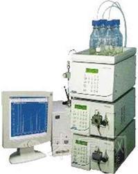 液相色譜儀P230