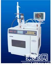 常压微波合成/萃取反应工作站MAS-II