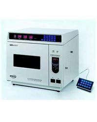 温压双控微波消解/萃取仪MDS-2002AT