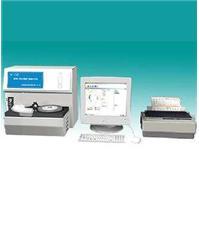 全自动生化分析仪GF-2245型