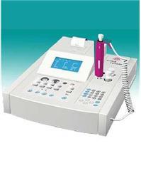 血凝仪GF-2000II型