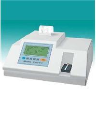 尿液分析仪GF-U180型