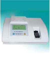 尿液分析仪GF-U280型