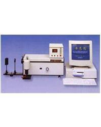 自动扫描光栅单色仪WDP500-D/E型