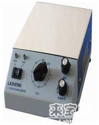 双向磁力搅拌器L-220型