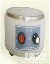 来亨磁力搅拌器85-1H型