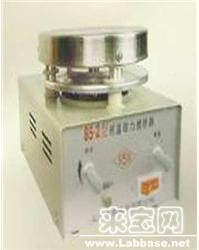 磁力搅拌器85-2型