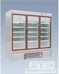 BIOBASE BXC系列血液冷藏箱(150L-1120L)