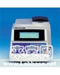 日本京都(KEM) 数字式折射仪/糖度计RA-520N/500N