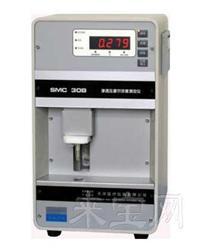 渗透压摩尔浓度测定仪SMC 30B